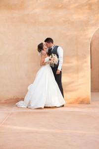 reportage de mariage à marrakech au maroc