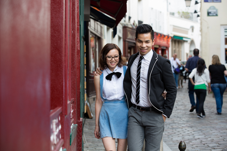 pre-wedding-photos-in-paris-chinese-couple-from-sydney-1