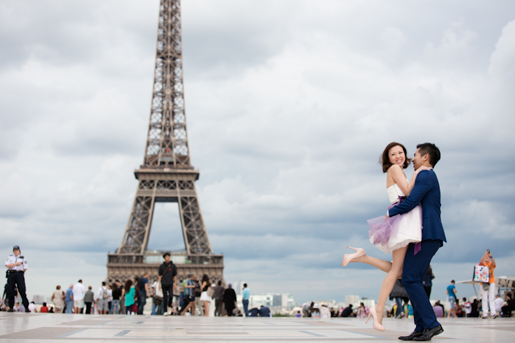 pre-wedding-session-in-paris-chinese-couple-from-sydney-12