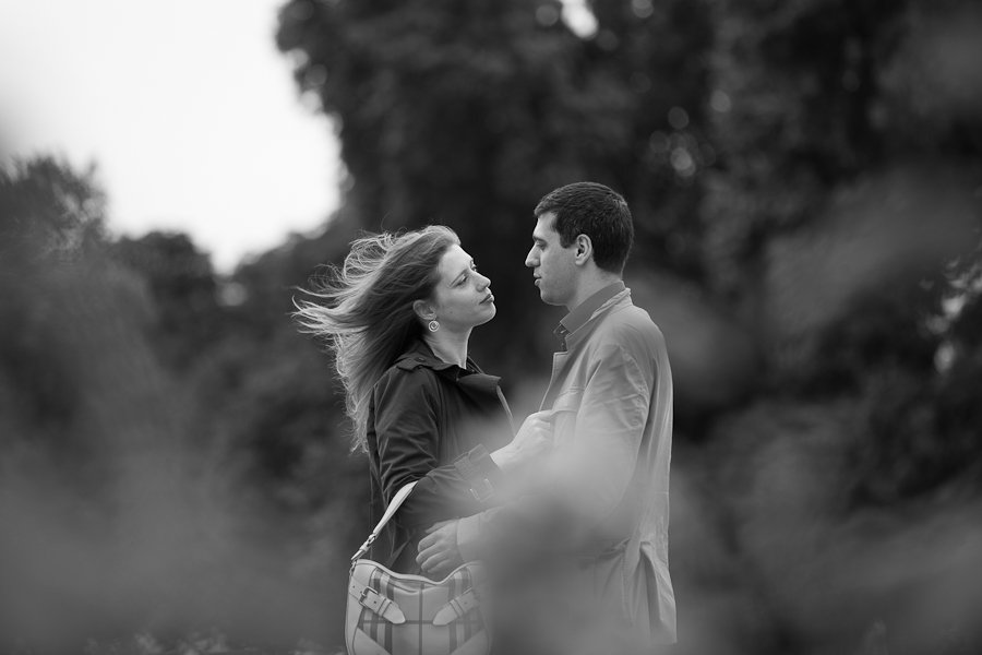 photos-couple-paris-tuileries-keith-3
