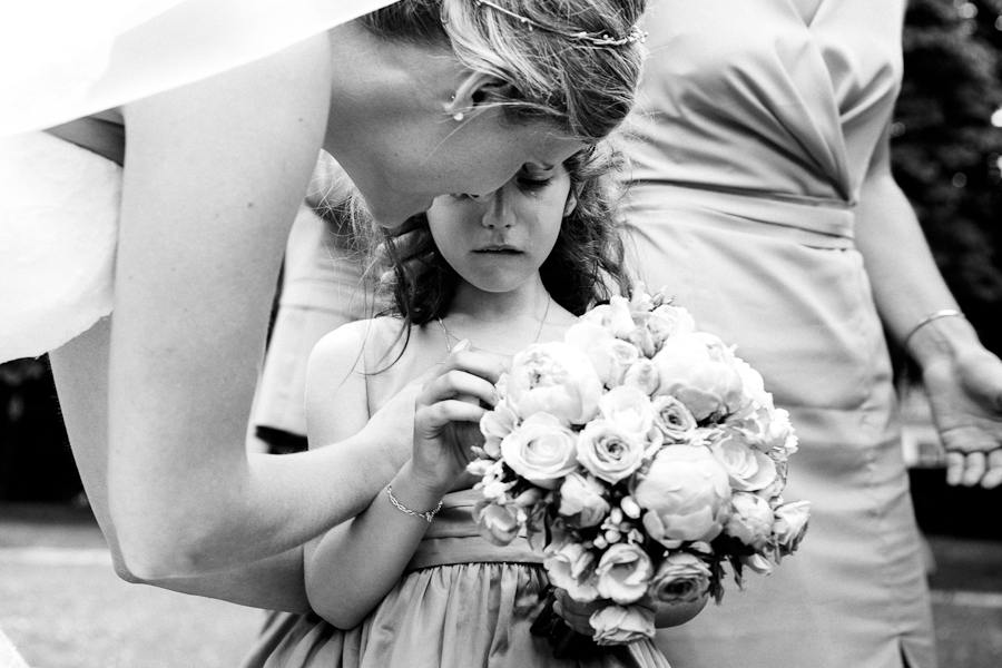 photographe-mariage-oise-chaalis-senlis-keith-flament-122