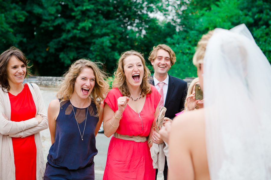 photographe-mariage-oise-chaalis-senlis-keith-flament-50