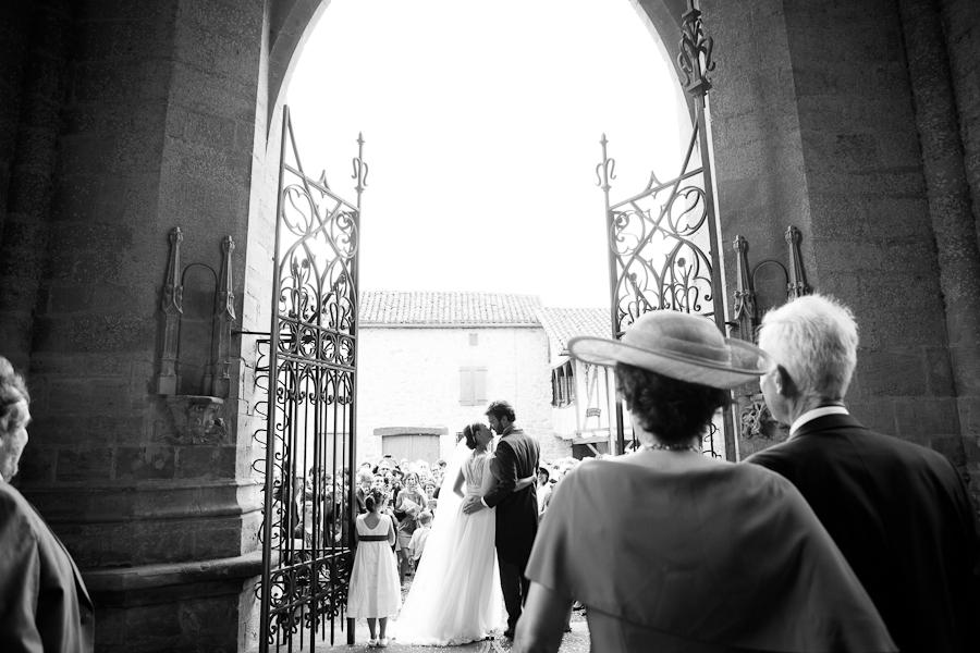 photographe de mariage dans le sud ouest