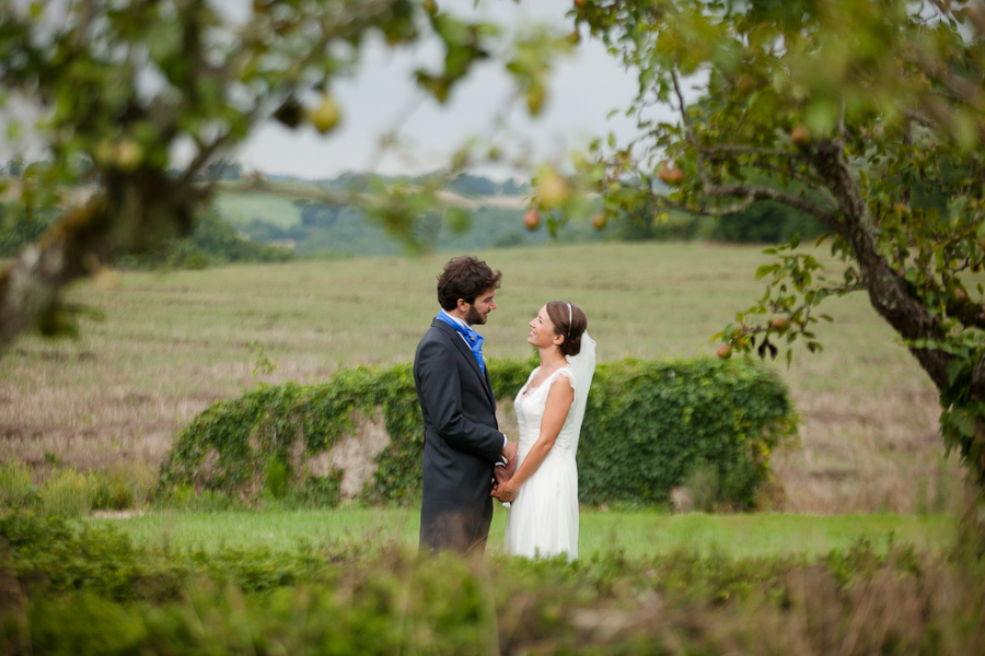 photographe-mariage-sud-ouest-paris-keith-flament115