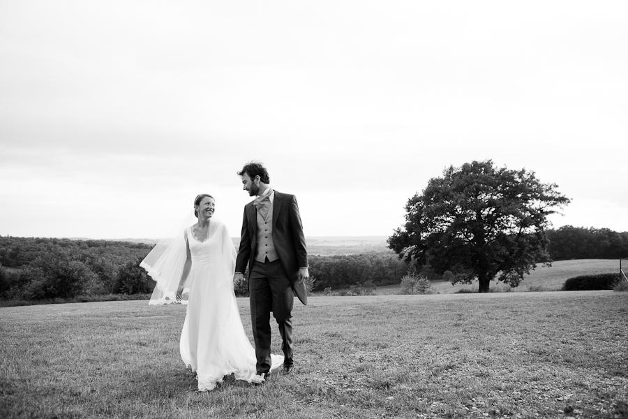 photographe-mariage-sud-ouest-paris-keith-flament162