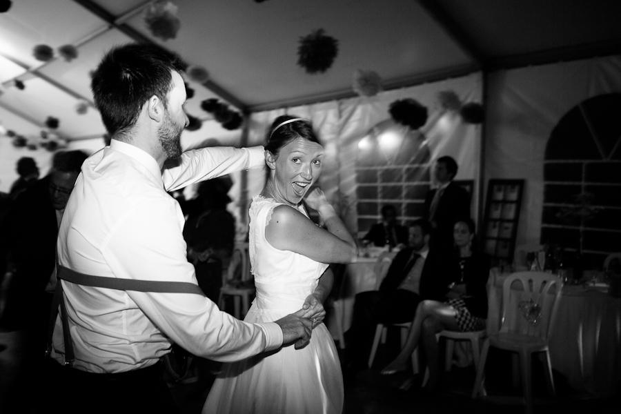 photographe-mariage-sud-ouest-paris-keith-flament262