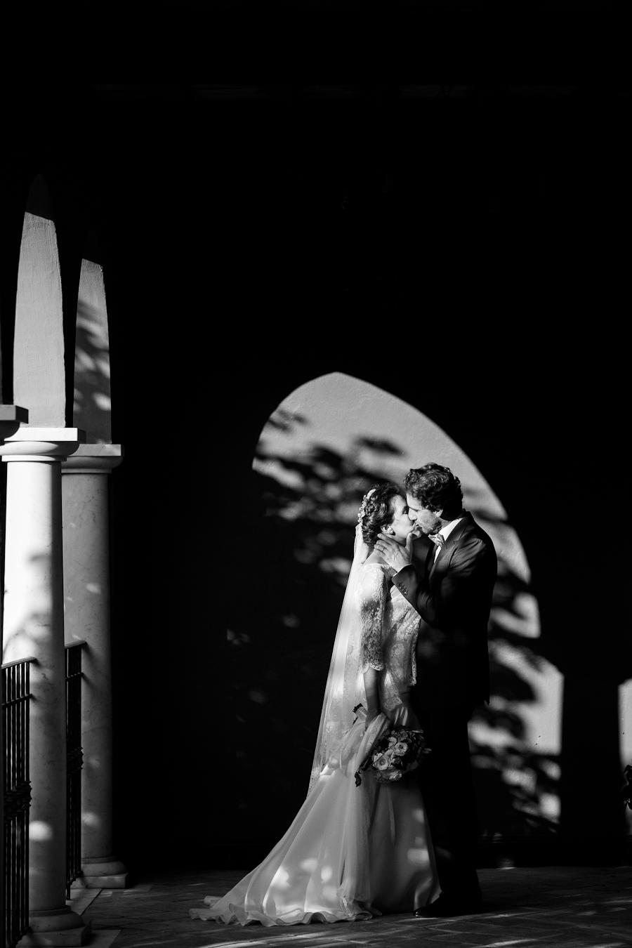 photographe-mariage-chateau-font-du-broc-121