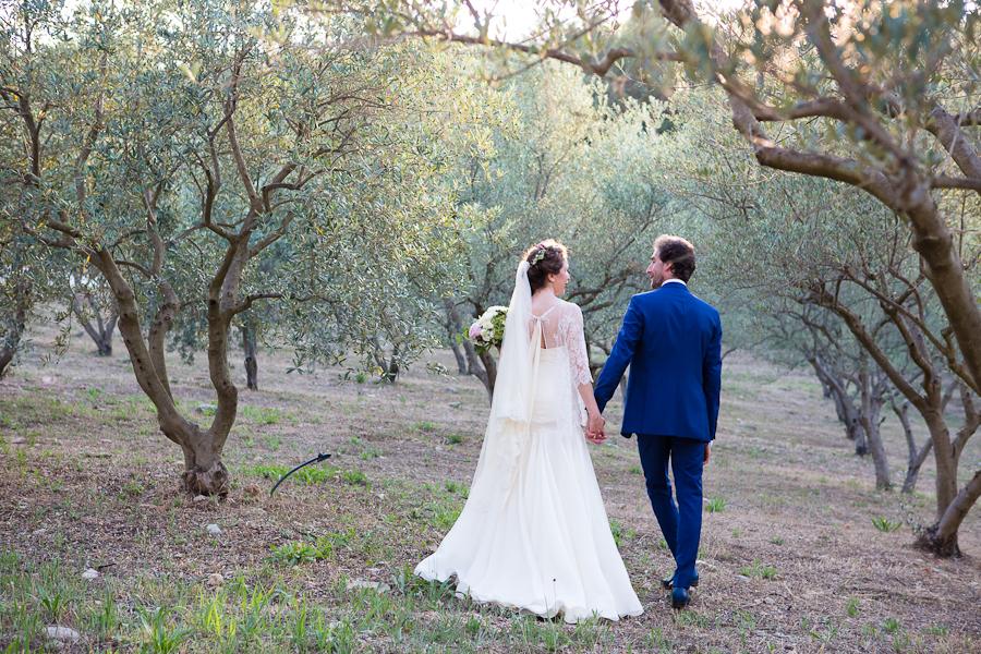 photographe-mariage-chateau-font-du-broc-130