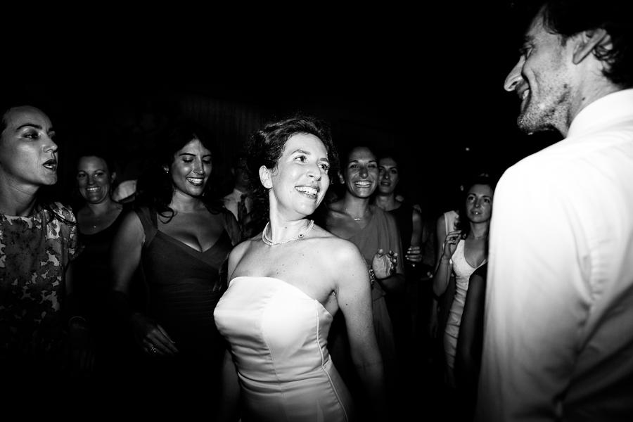 photographe-mariage-chateau-font-du-broc-186