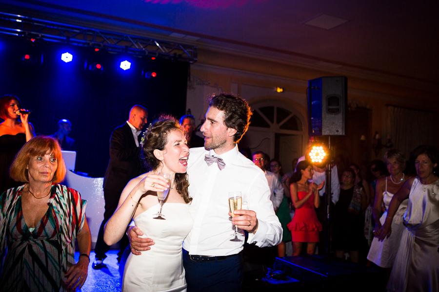 photographe-mariage-chateau-font-du-broc-188