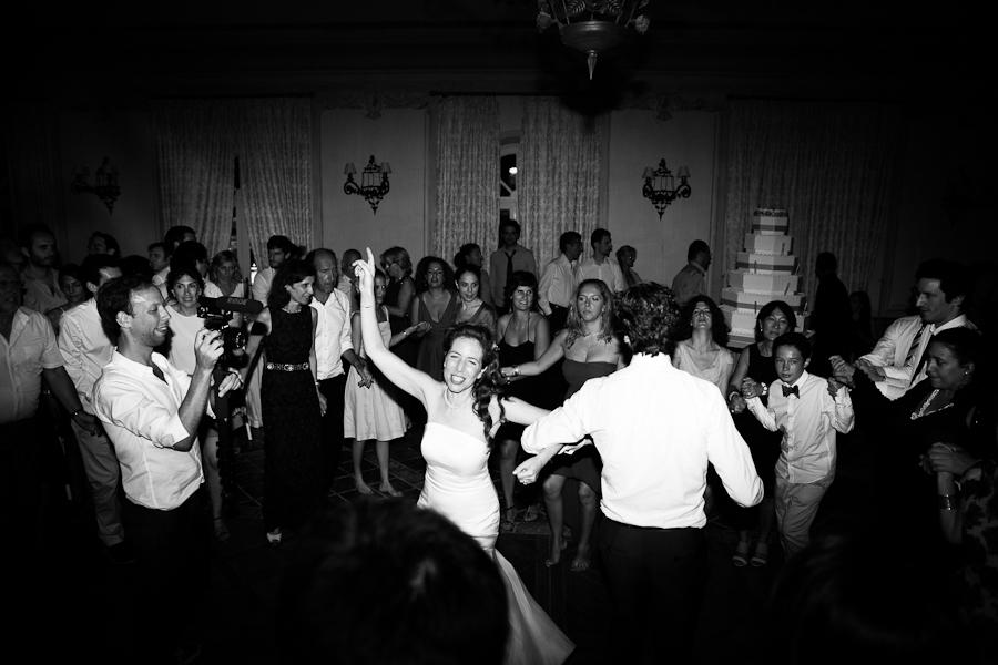 photographe-mariage-chateau-font-du-broc-189