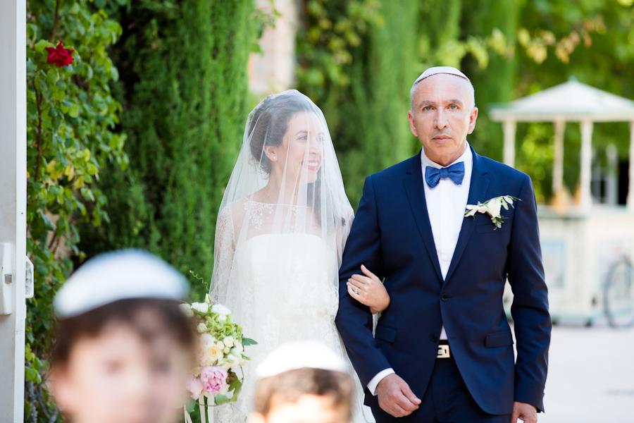 photographe-mariage-chateau-font-du-broc-60