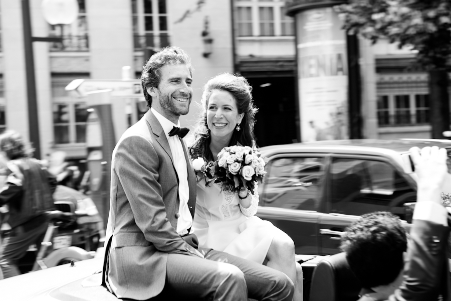 photographe-mariage-paris-2