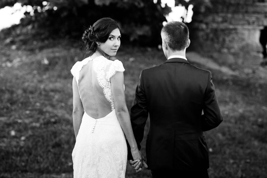 photographe-mariage-keith-flament-grange-de-montmartre-barbery-oise-110