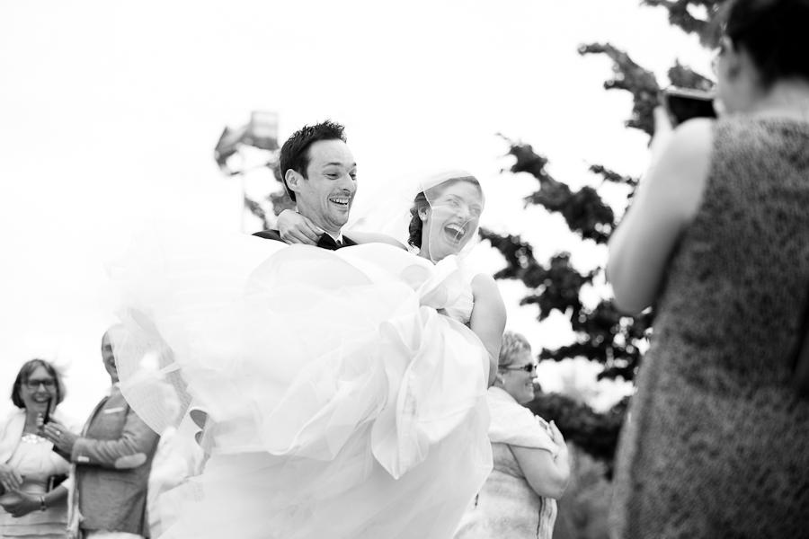 photographe-reportage-mariage-keith-flament-chateau-de-montfort-34