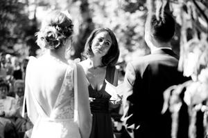 photographe reportage de mariage dans l'oise
