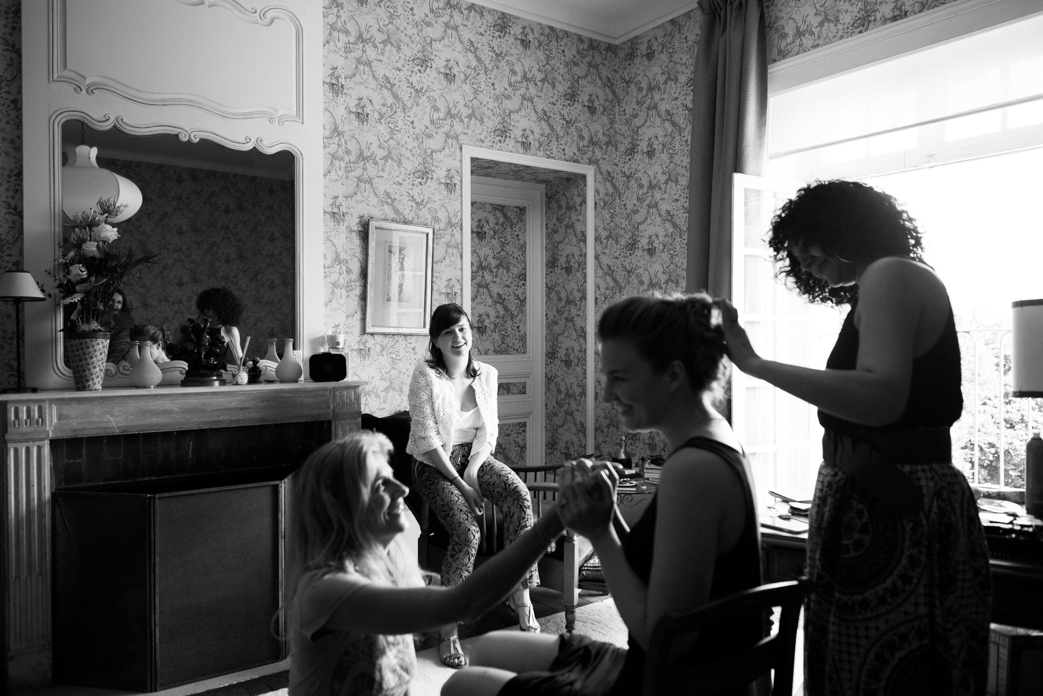 portfolio-mariage-oise-chateau-wailly-keith-flament008