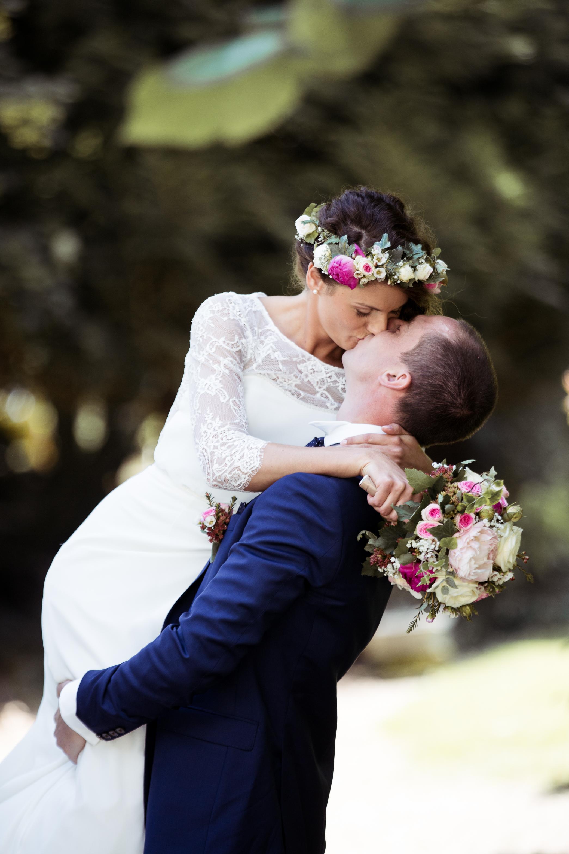 photographe-mariage-oise-clos-barisseuse-senlis-lamorlaye-gouvieux-keith-flament-10