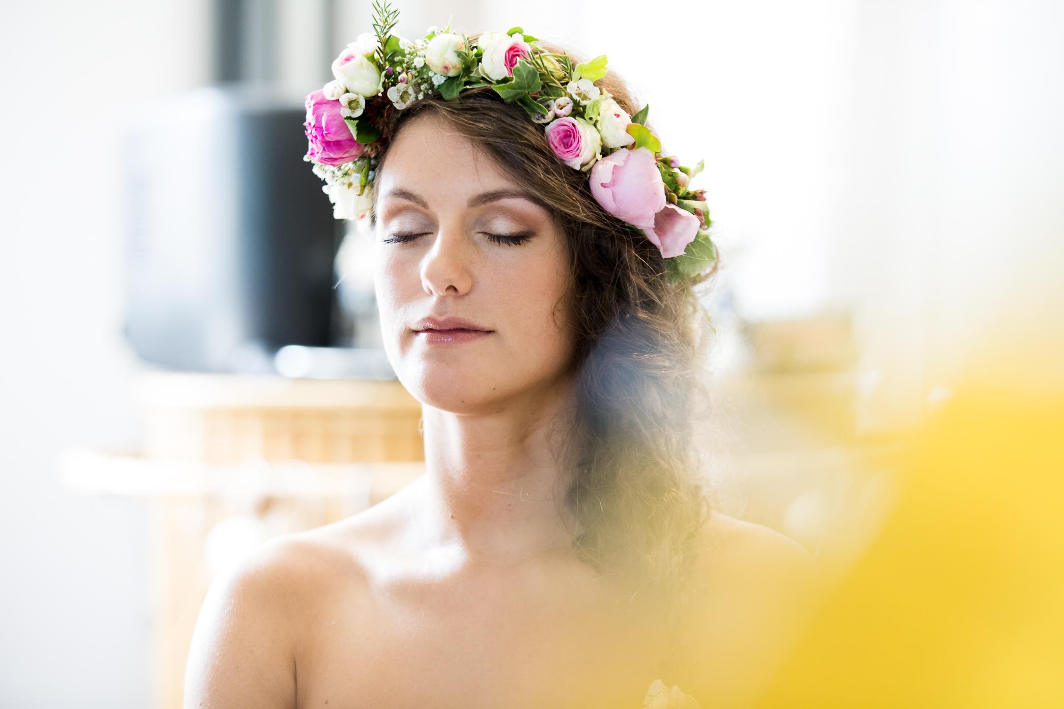 photographe-mariage-oise-clos-barisseuse-senlis-lamorlaye-gouvieux-keith-flament-5