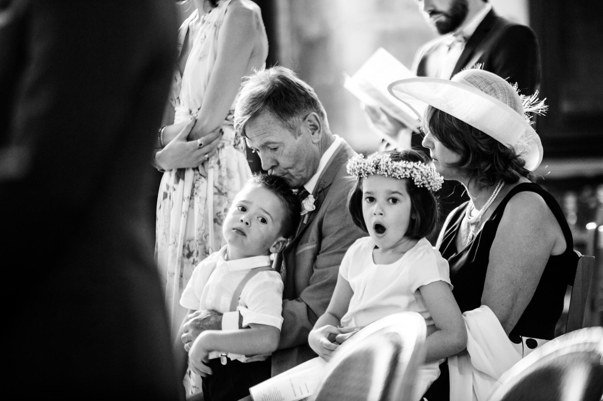 photographe mariage à compiègne dans l'Oise