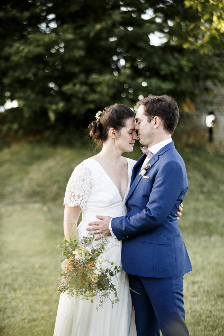 photographe mariage a la grange de montmartre