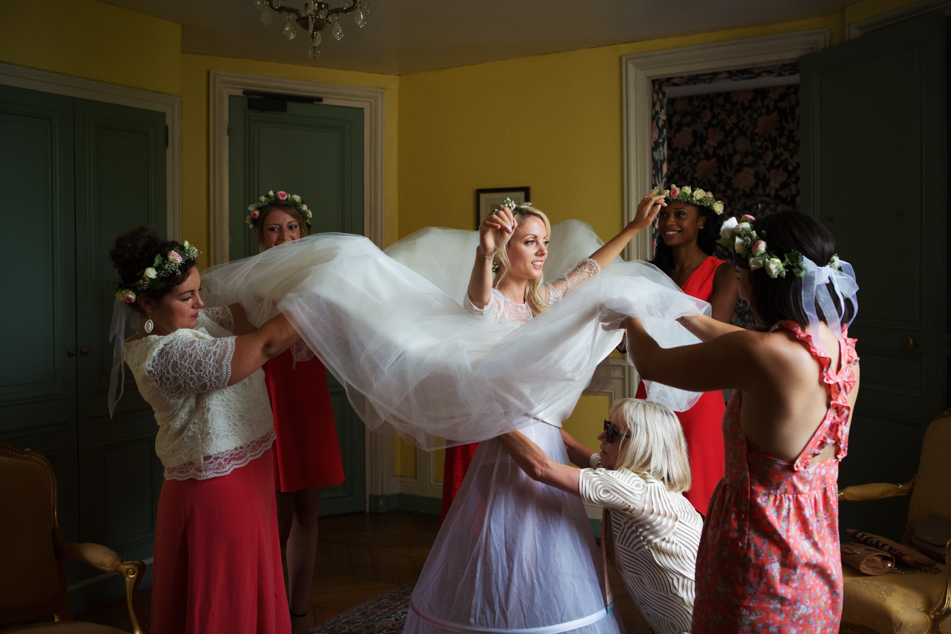 photographe-mariage-oise-paris-chantilly-senlis-keith-flament0003