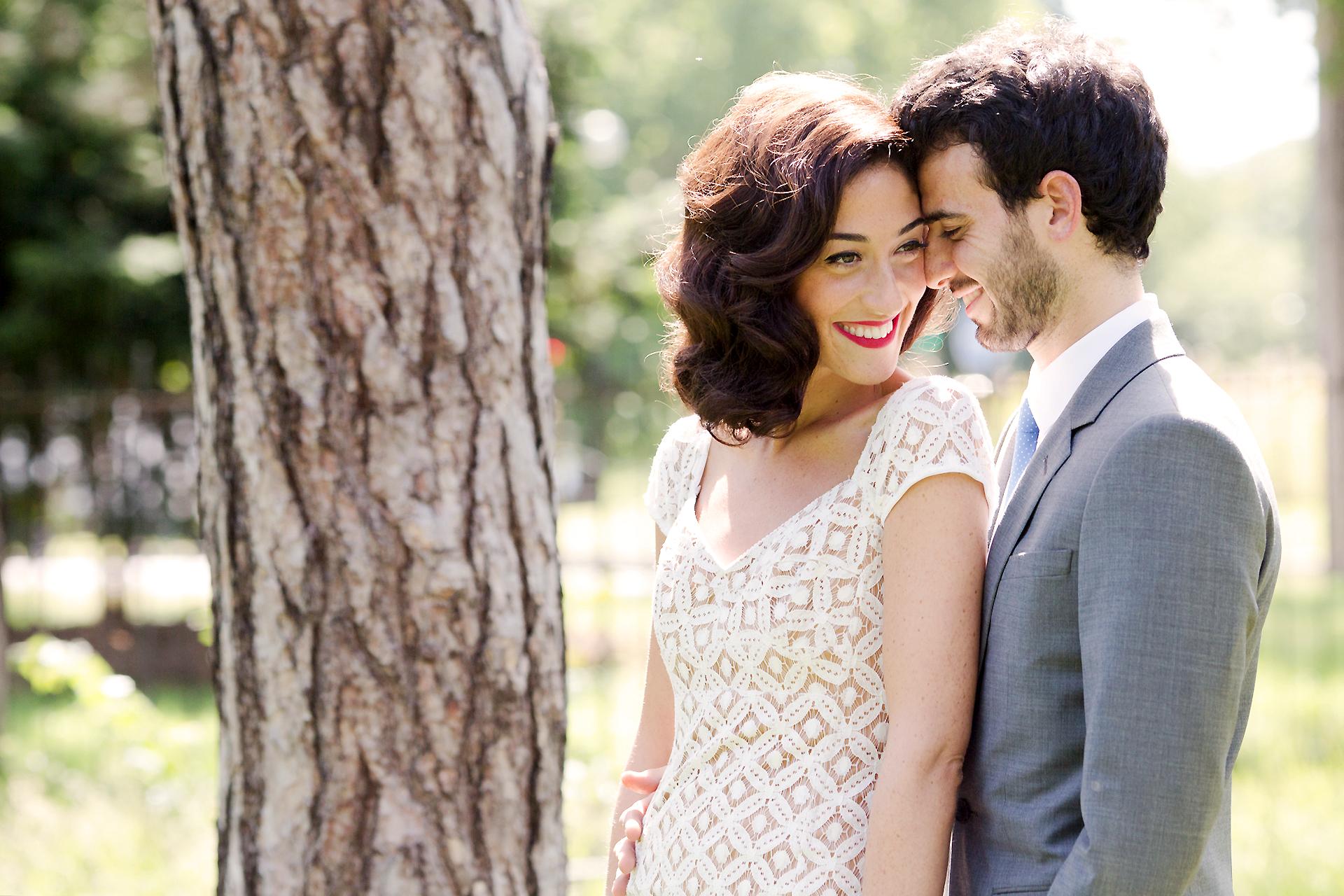 photographe-mariage-oise-paris-chantilly-senlis-keith-flament0012