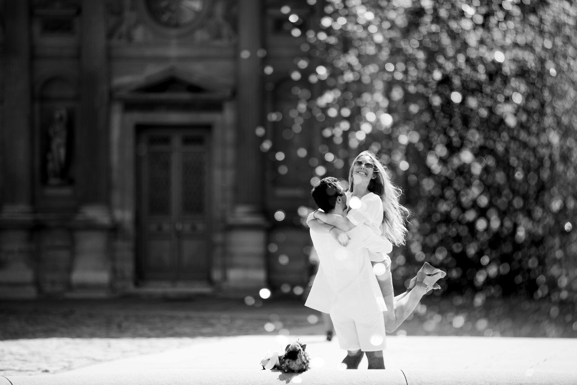 photographe-mariage-oise-paris-chantilly-senlis-keith-flament0037