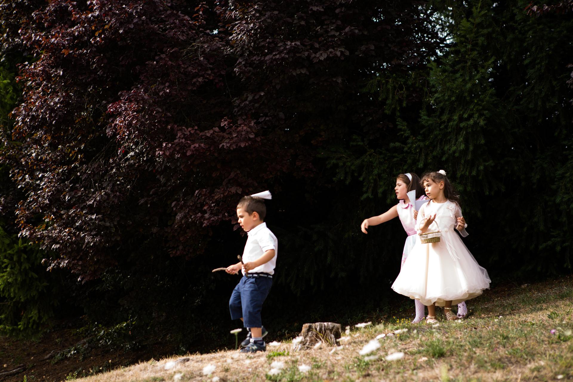 photographe-mariage-oise-paris-chantilly-senlis-keith-flament0090