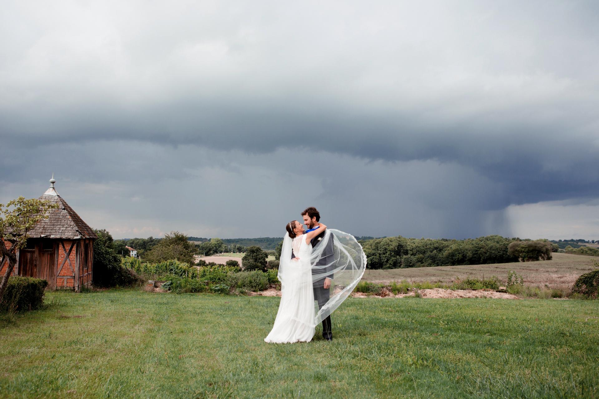 photographe-mariage-oise-paris-chantilly-senlis-keith-flament0119
