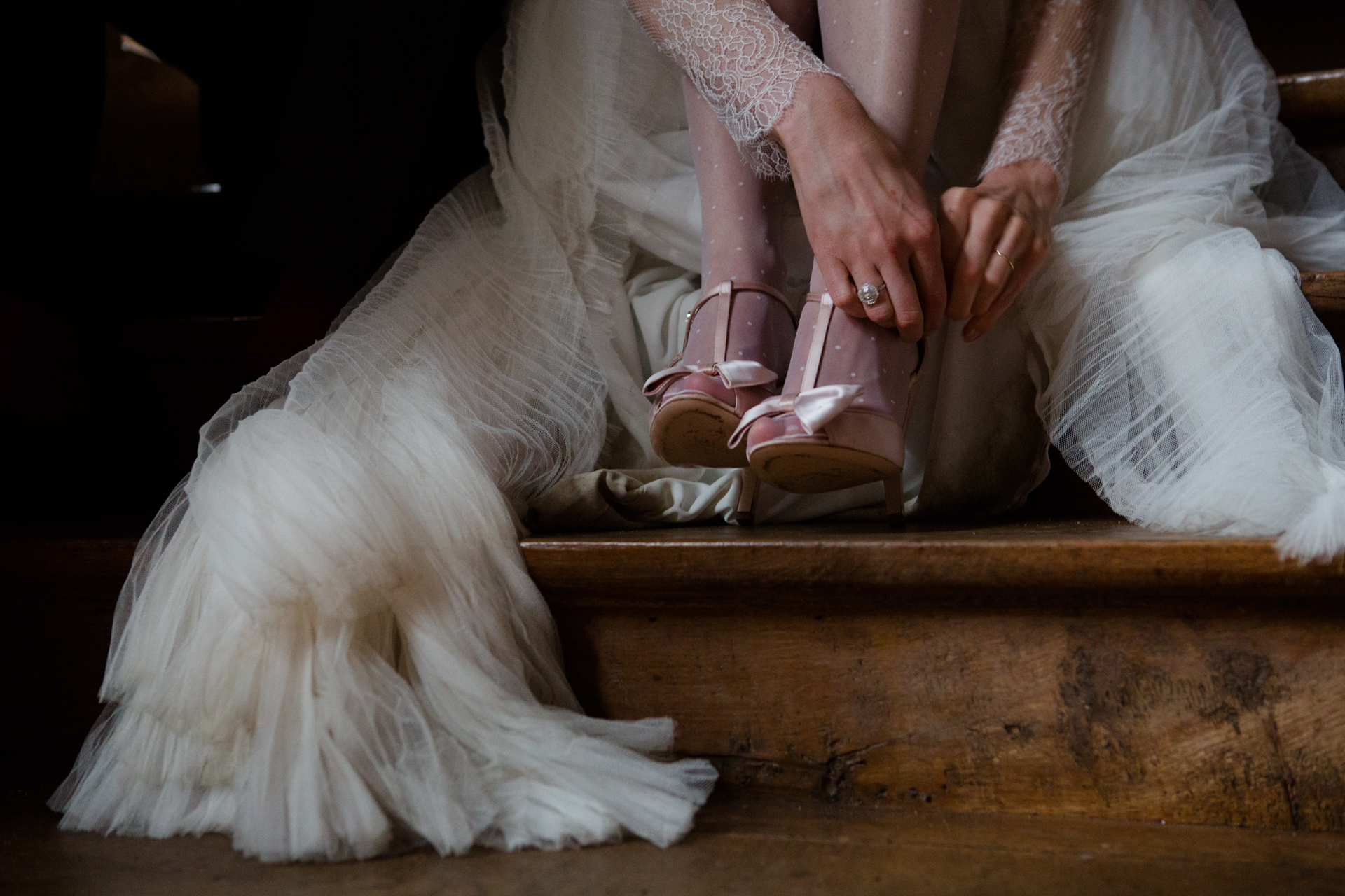 photographe-mariage-oise-paris-chantilly-senlis-keith-flament0184