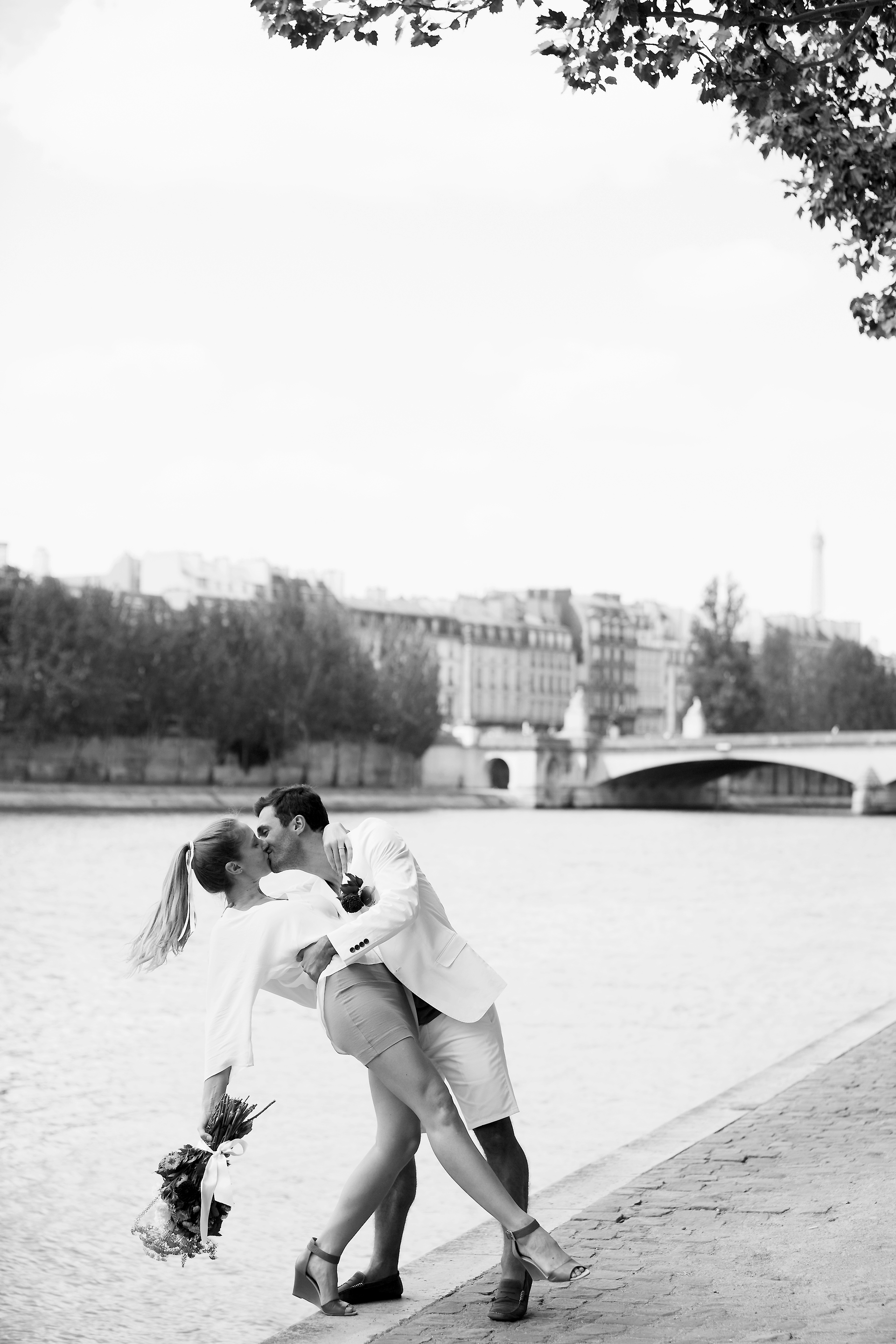 photographe-mariage-oise-paris-chantilly-senlis-keith-flament0247