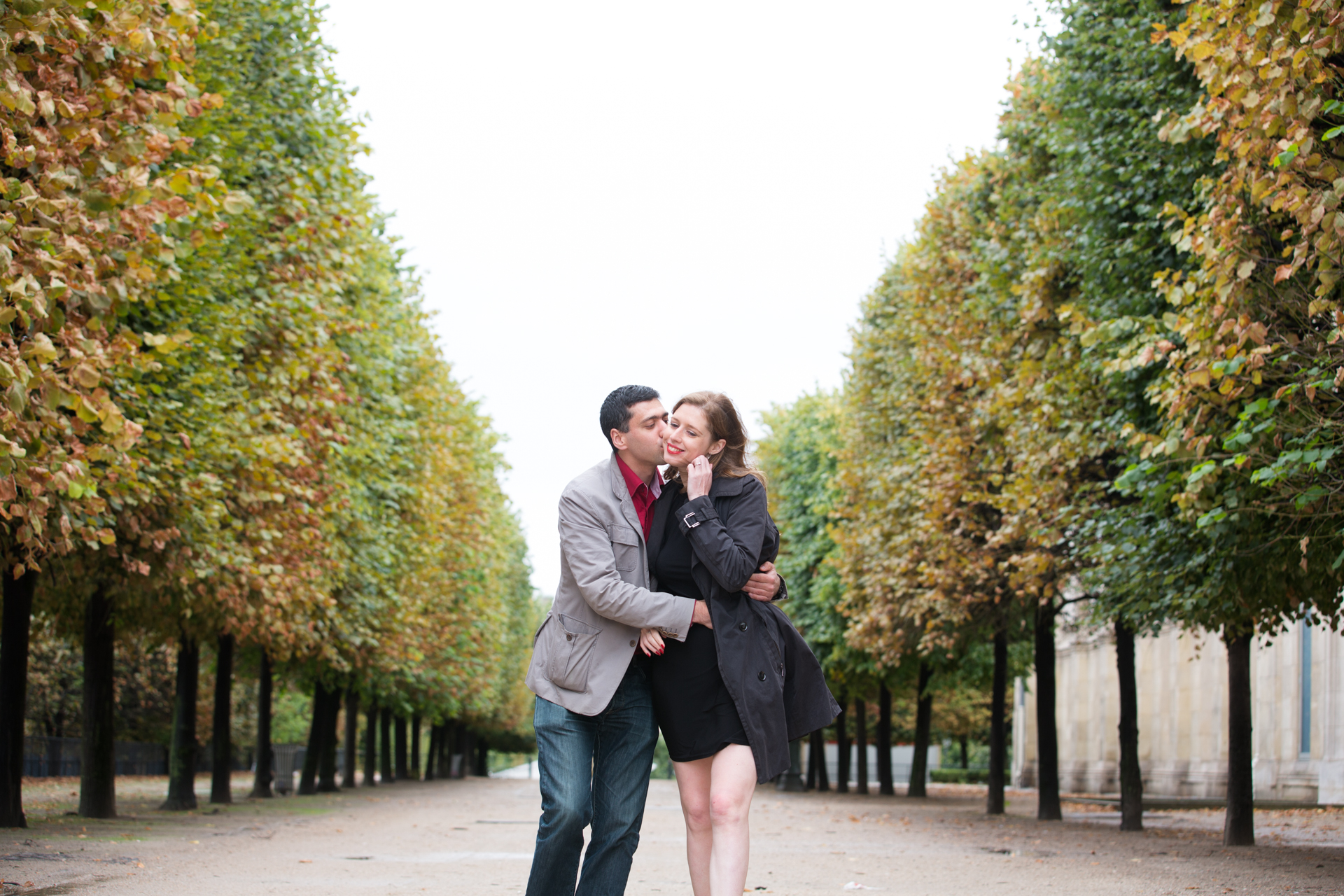 photographe-mariage-oise-paris-chantilly-senlis-keith-flament0288