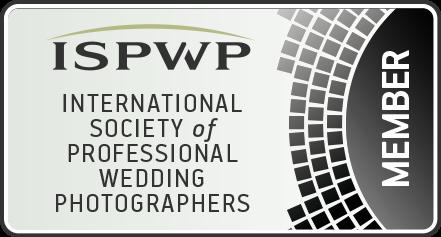 member of ispwp