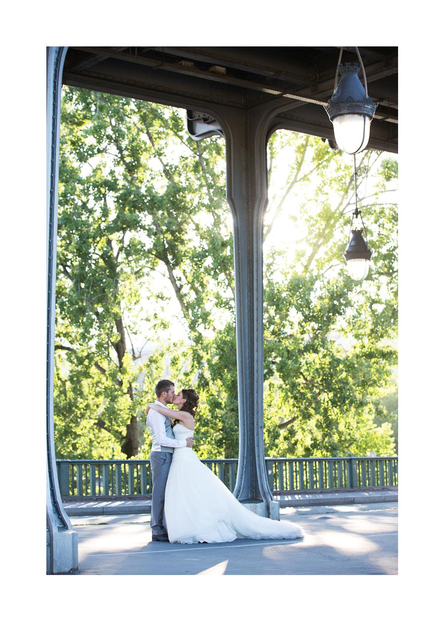 Mariage en Haute-Marne