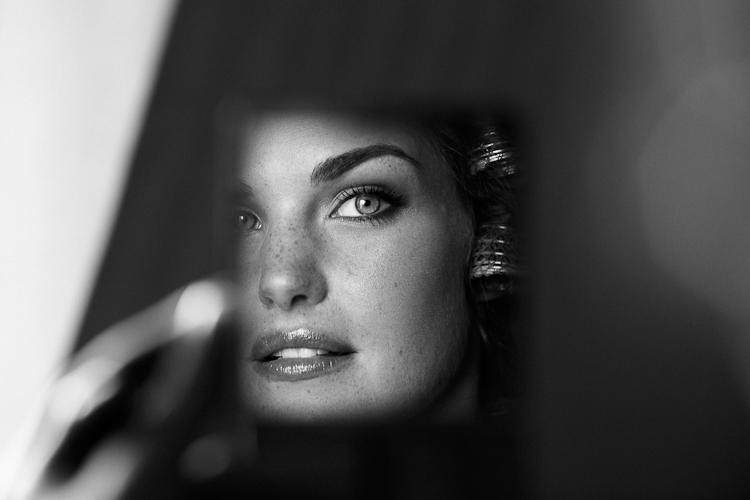 Photos-noir-et-blanc