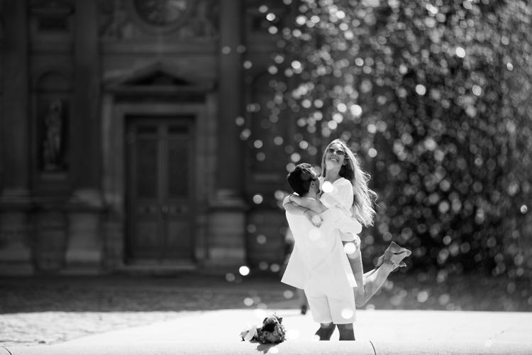 Mariage-civil-americain-paris
