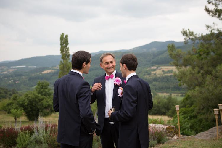 Photographe reportage mariage en Ardèche-106