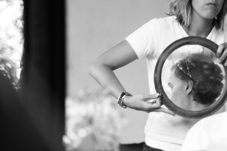 Photographe reportage mariage en Ardèche-11