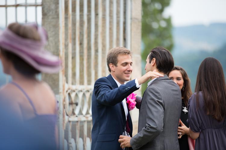 Photographe reportage mariage en Ardèche-114
