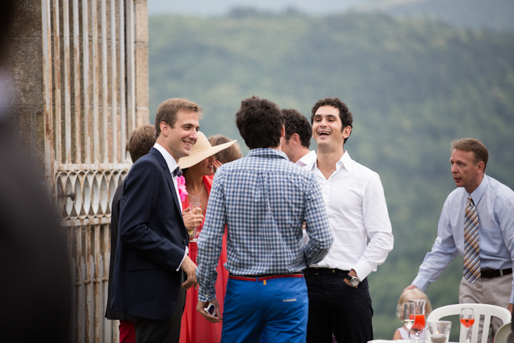 Photographe reportage mariage en Ardèche-118