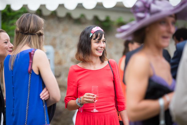 Photographe reportage mariage en Ardèche-120