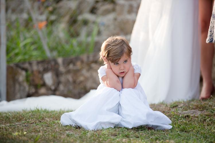 Photographe reportage mariage en Ardèche-129