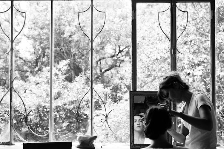 Photographe reportage mariage en Ardèche-13