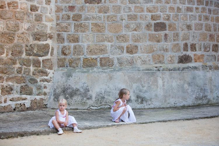 Photographe reportage mariage en Ardèche-133