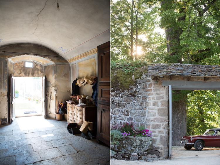 Photographe-reportage-mariage-en-Ardèche-133