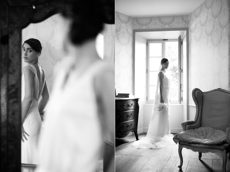 Photographe-reportage-mariage-en-Ardèche-134