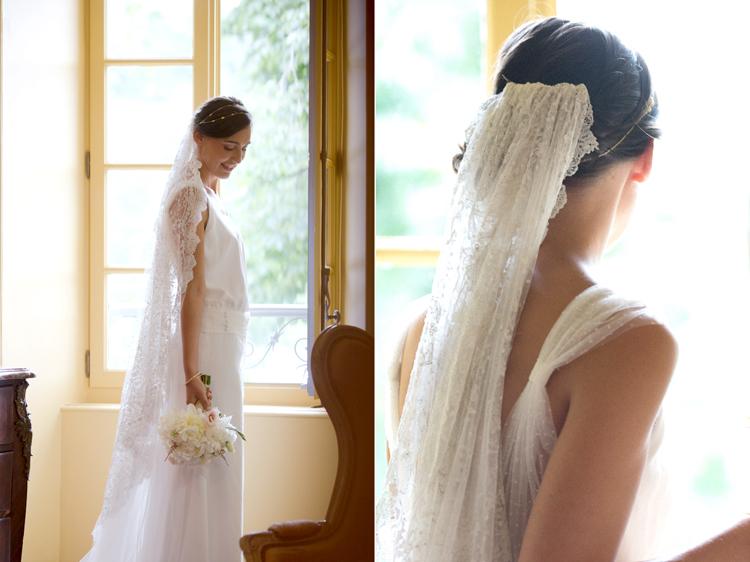 Photographe-reportage-mariage-en-Ardèche-135