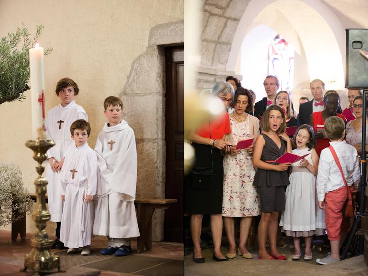 Photographe-reportage-mariage-en-Ardèche-136