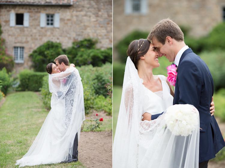 Photographe-reportage-mariage-en-Ardèche-137